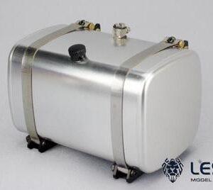LESU hydraulik tank 85 mm