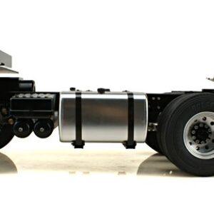 LESU Mercedes Benz 3363 6X6 chassis